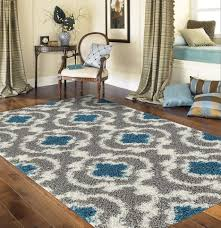 Turquoise Area Rug 8x10 5x7 Area Rugs Under 50 Turquoise Rug 8x10 Cheap Area Rugs 5x7 5x7