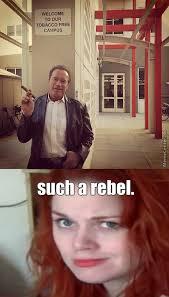 Rebel Meme - rebel memes best collection of funny rebel pictures