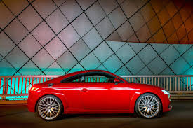 audi germany headquarters audi tt review 2014