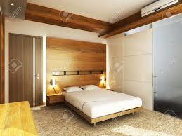 modele de chambre a coucher moderne modle de chambre coucher adulte free photos de chambre a coucher