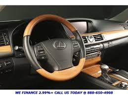 2014 lexus ls 460 warranty jthbl5ef4e5126977 2014 lexus ls460 nav sunroof leather blind