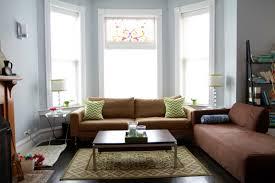 Rug In Living Room Bien Living Design Chicago Interior Design Bien Living Blog