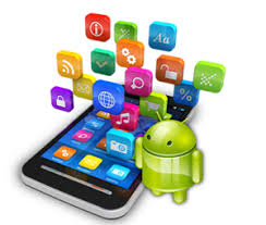 app android ashtech mobile application development in pune india android