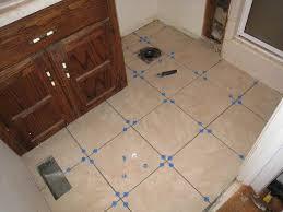 how to tile a bathroom floor renovation bathroom flooring options