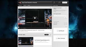 youtube channel layout 2015 halo 4 youtube layout and youtube background ytt