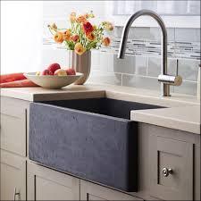 Country Kitchen Sink Ideas Kitchen Room Farmhouse Kitchen Sinks Farmhouse Sink Sizes Deep