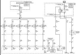22 liter serpentine belt routing diagram chevy cavalier 2001 html