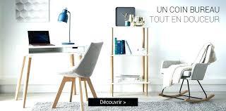 bureau meuble design bureau secretaire design en promotion bureau en design bureau
