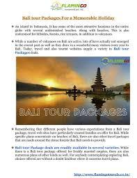best 25 bali package deals ideas on bali
