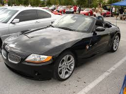 jackasskorean 2004 bmw z4 specs photos modification info at