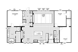 100 homestyler floor plan 6 90 floor plan resources images
