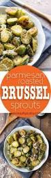 best 25 no bread diet ideas on pinterest food challenge water