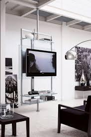 Wohnzimmerschrank H Sta Die Besten 25 Tv Wand Porta Ideen Auf Pinterest Tv An Wand Tv
