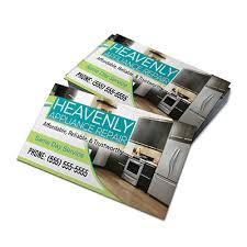 Business Cards Cheap 12 For 1000 Package 1 Printing I Graphic Design Business Cards Flyers And