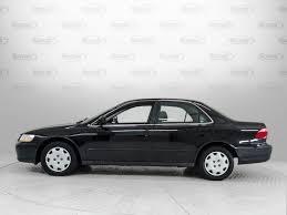 2 door black honda accord honda accord coupe 2 door in ohio for sale used cars on