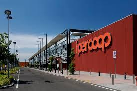 coop adriatica sede leisure e bt nel business delle prime agenzie coop viaggi