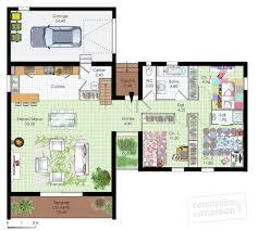 creer sa chambre d hote maison contemporaine en bois dtail du plan de maison concept moderne