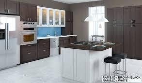 Design Kitchen Ikea Ikea Kitchen Designs Kitchen A Tag Ikea Kitchen Planning Ideas