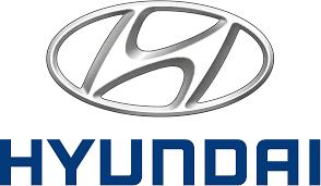 maserati logo vector hyundai motor logo logosurfer com
