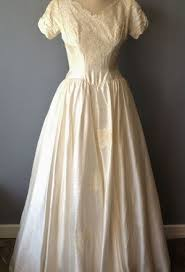 wedding dress alterations cost wedding dress alterations rosaurasandoval