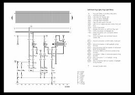 repair guides passat standard equipment from october 2000 2001