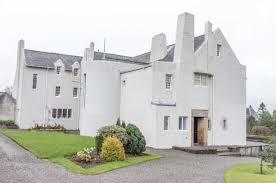 english tudor style homes peter zimmerman architects english tudor style house classic