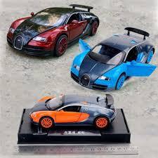 ultimul model bugatti veyron villa d este bugatti editions models