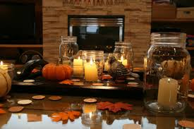 Coffee Decorations Living Room Table Centerpieces Glass Coffee Decorating Ideas