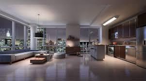 Home Decor Manhattan Luxury Condos One West End Nyc With Hudson River Views Manhattan