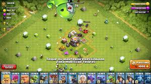clash of clash apk novo hack clash of clans mod v8 709 16 apk gemas gratis gemas