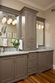 Ideas Bathroom Remodel Colors Home Paint Color Ideas With Pictures Interior Design Ideas