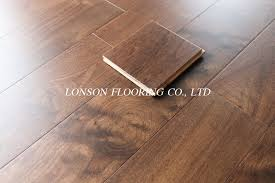 black walnut engineered wood flooring ab grade flat surface with
