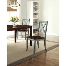 chairs dining room furniture sturdy chairs for perfect dining room glass jug vase round