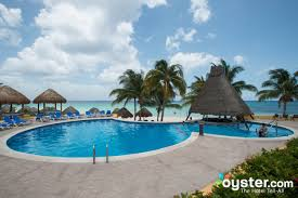 Cozumel Map The 15 Best Cozumel Hotels Oyster Com Hotel Reviews