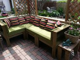 Outdoor Furniture For Small Spaces by Diy Furniture Best Furniture Reference