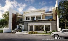 www architect com trizone architecture house 006