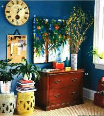 liz jardine s painting bourdonnais home office contemporary home office atlanta by ballard designs