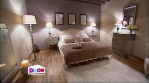 chambre parentale taupe idee deco chambre adulte 4 d233co parentale taupe idees newsindoco