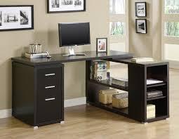 Office Desk For Sale L Desk Brubaker Desk Ideas