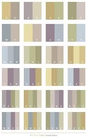 neutral colours neutral color schemes color combinations color palettes for print