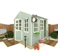 Garden Summer Houses Corner - billyoh 5000 corner summer house what shed