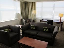 500 Square Feet Room Magic Of Miles Hotel Review Westin Lombard Yorktown Center