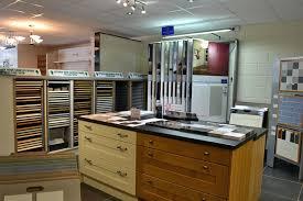 kitchen design stores in atlanta ga denver showrooms near me