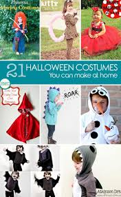 403 best critter costumes diy images on pinterest costumes