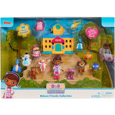 Disney Bedroom Collection by Bedroom Living Spaces Bedroom Sets Full Size Doc Mcstuffins