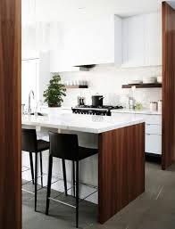 best 25 contemporary kitchen cabinets ideas on pinterest modern