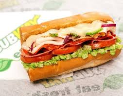 cuisine subway subway restaurant photos bawal rewari pictures images gallery