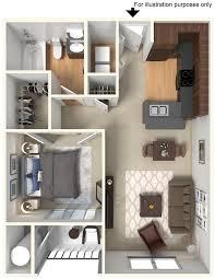austin 2 bedroom apartments one bedroom apartments in austin tx ideas plans studio 1 bath