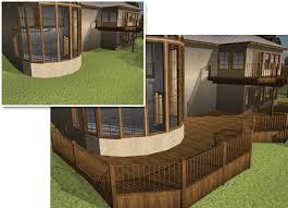 Home Landscape Design Premium Nexgen3 Free Download Landscaping Home U0026 Landscape Design