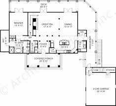 best cabin floor plans log cabins floor plans fresh lake front home designs 2 new at best